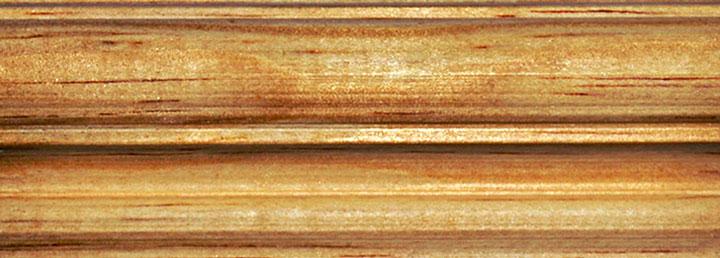 Molduras de madera para uso general p gina 2 molduras for Molduras de madera