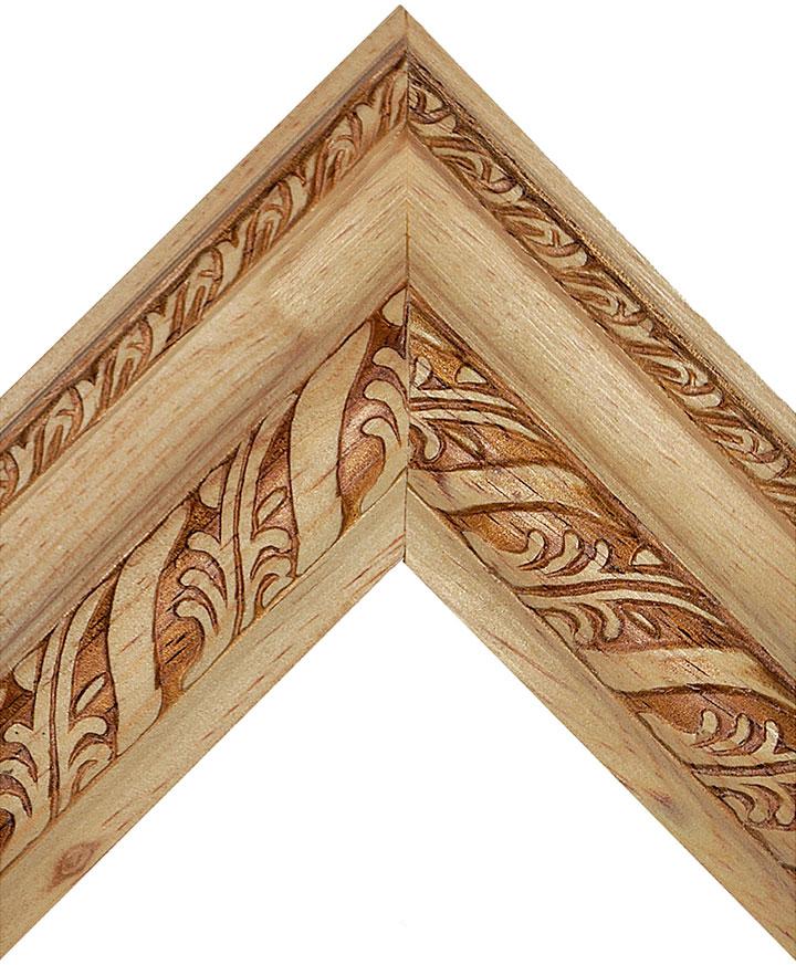 Molduras de madera para cornisa molduras puertas y - Molduras de puertas ...